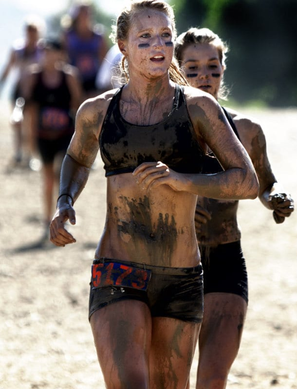 Hot-Tough-Mudder-Spartan-Race-Hotties-Girls-12
