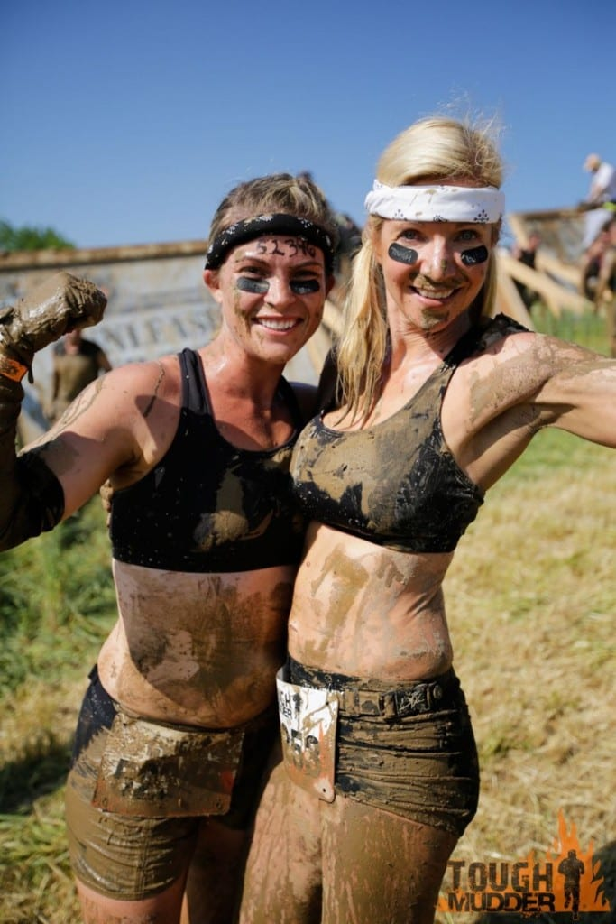 Hot-Tough-Mudder-Spartan-Race-Hotties-Girls-13