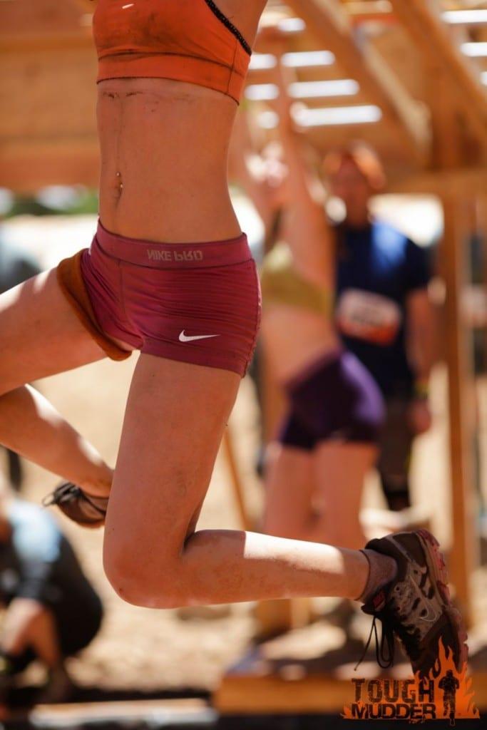 Hot-Tough-Mudder-Spartan-Race-Hotties-Girls-14