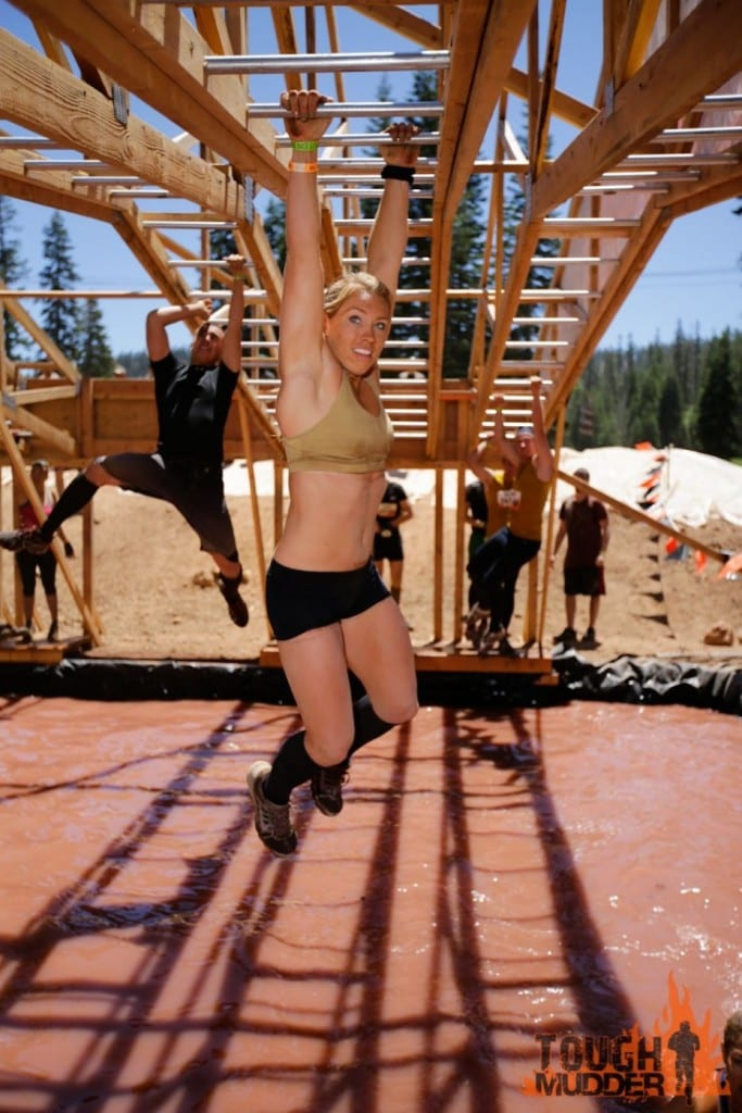 Hot-Tough-Mudder-Spartan-Race-Hotties-Girls-15