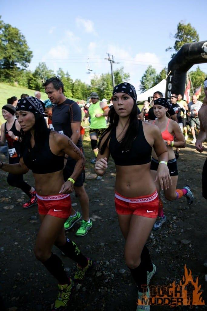 Hot-Tough-Mudder-Spartan-Race-Hotties-Girls-16