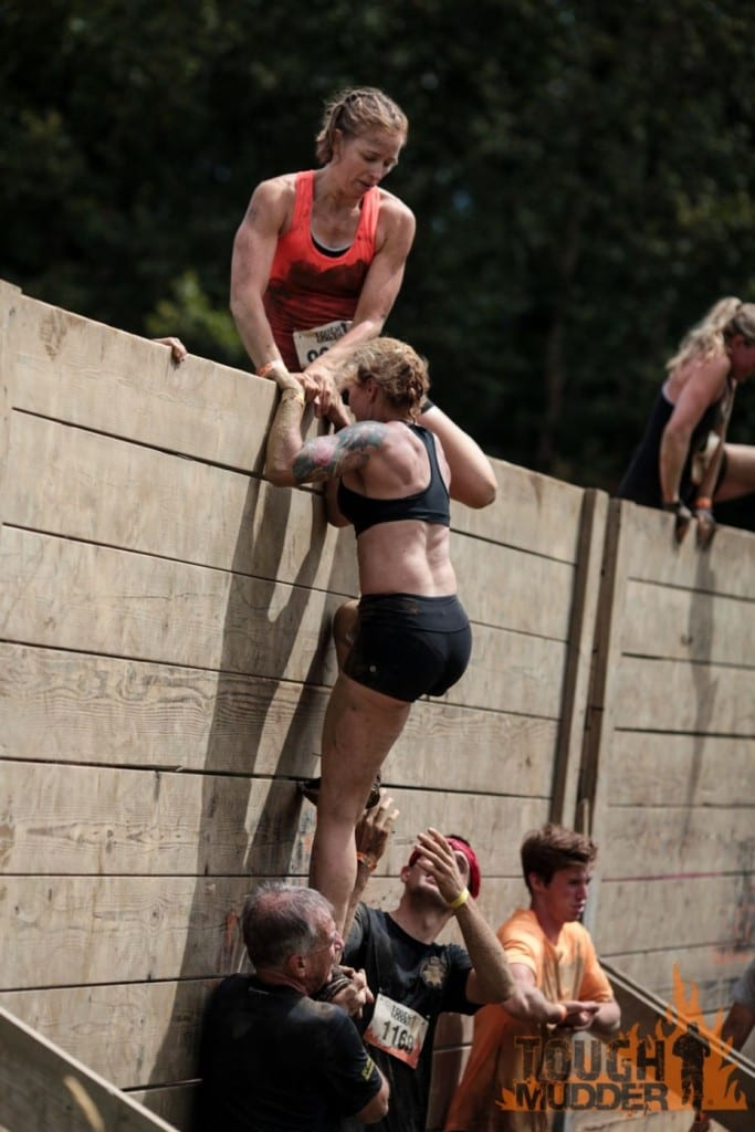 Hot-Tough-Mudder-Spartan-Race-Hotties-Girls-17