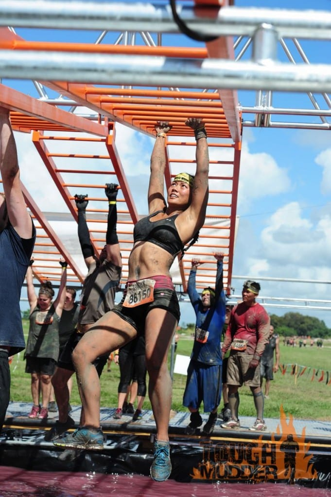 Hot-Tough-Mudder-Spartan-Race-Hotties-Girls-19
