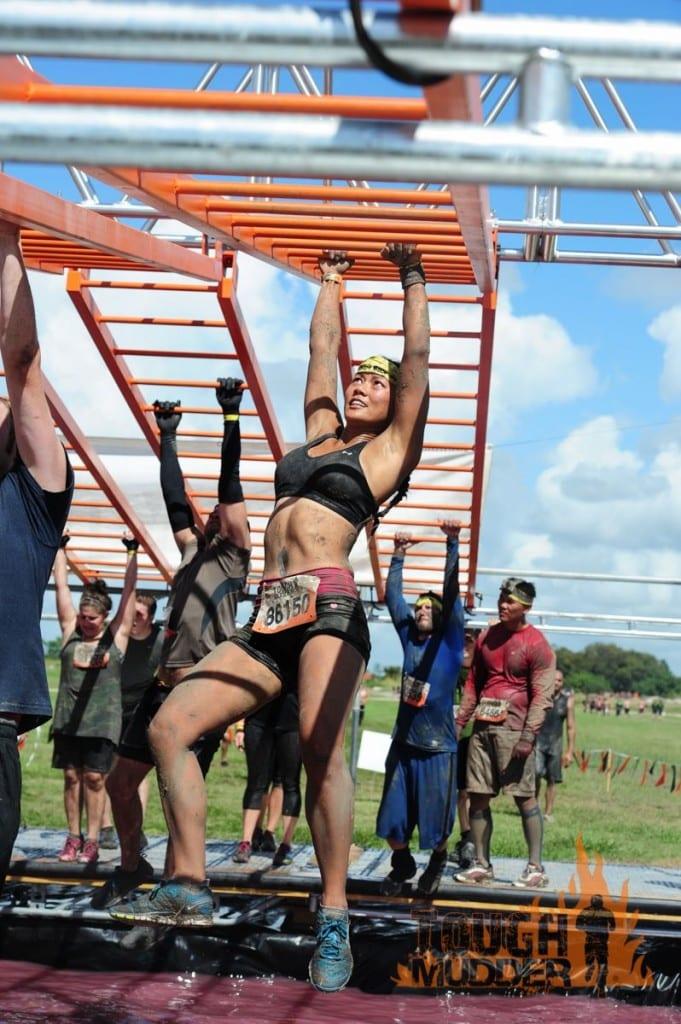 Hot-Tough-Mudder-Spartan-Race-Hotties-Girls-19