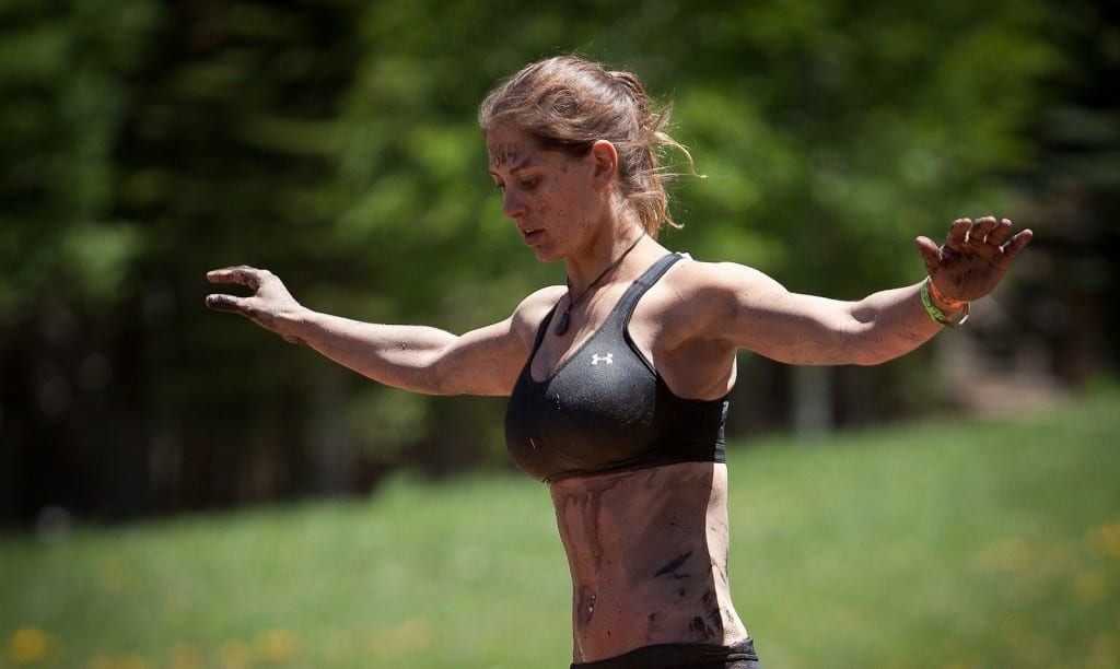 Hot-Tough-Mudder-Spartan-Race-Hotties-Girls-2-1024x612