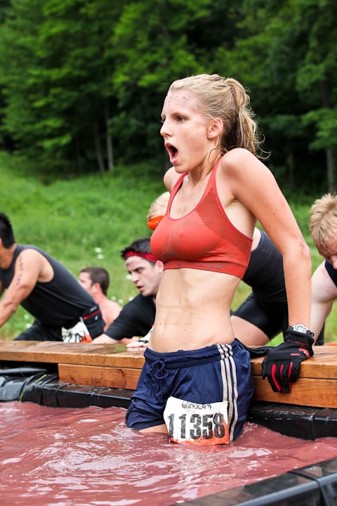 Hot-Tough-Mudder-Spartan-Race-Hotties-Girls-21