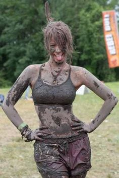 Hot-Tough-Mudder-Spartan-Race-Hotties-Girls-3