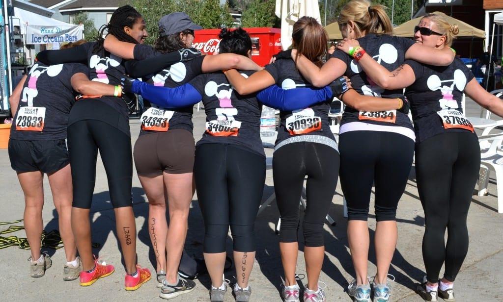 Hot-Tough-Mudder-Spartan-Race-Hotties-Girls-4-1024x616