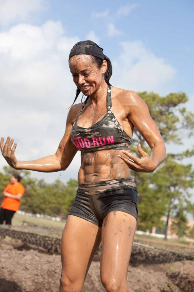 Hot-Tough-Mudder-Spartan-Race-Hotties-Girls-5