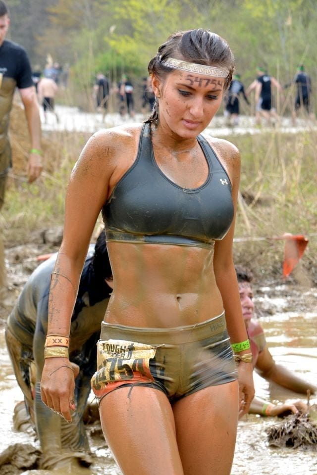 Hot-Tough-Mudder-Spartan-Race-Hotties-Girls-8