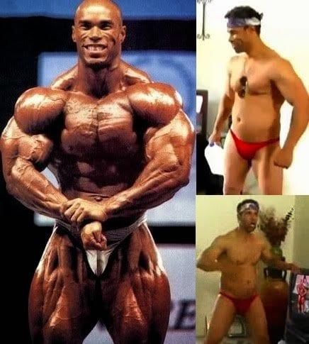 IG_30-12-2013_BodybuildingDetransformations4