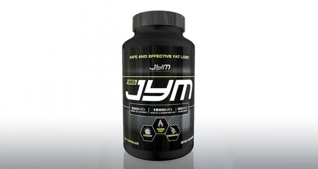 Shred-Jym-Reviews-for best fat burners for abs