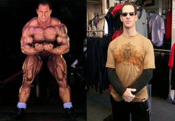 Tom-Prince-bodybuilder