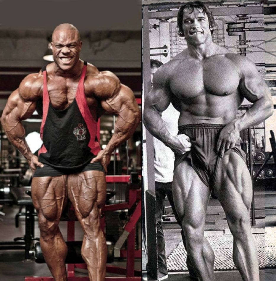 best 20 week steroid cycle