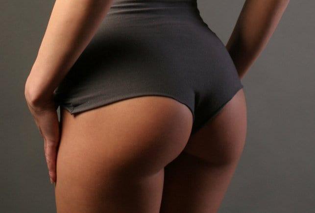 Big booty girls in thongs - Carneyrunning.Com