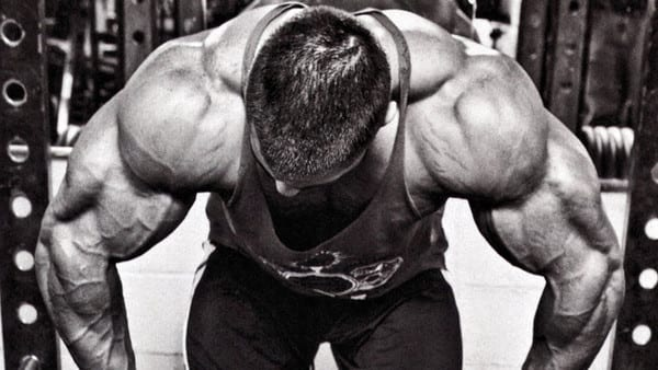 how to fix my hunched shoulders