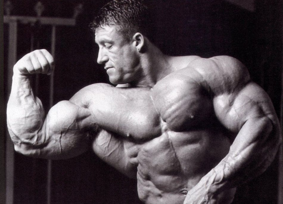 Before And After Steroids Detransformations, Bodybuilders That Lost It All-6446