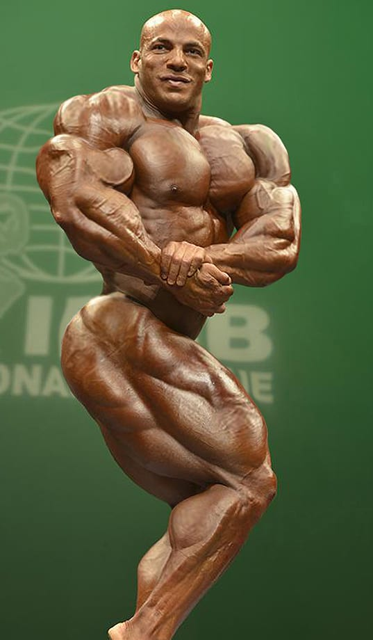best steroid cycle for 20 year old