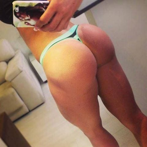 girls that squat more than you10