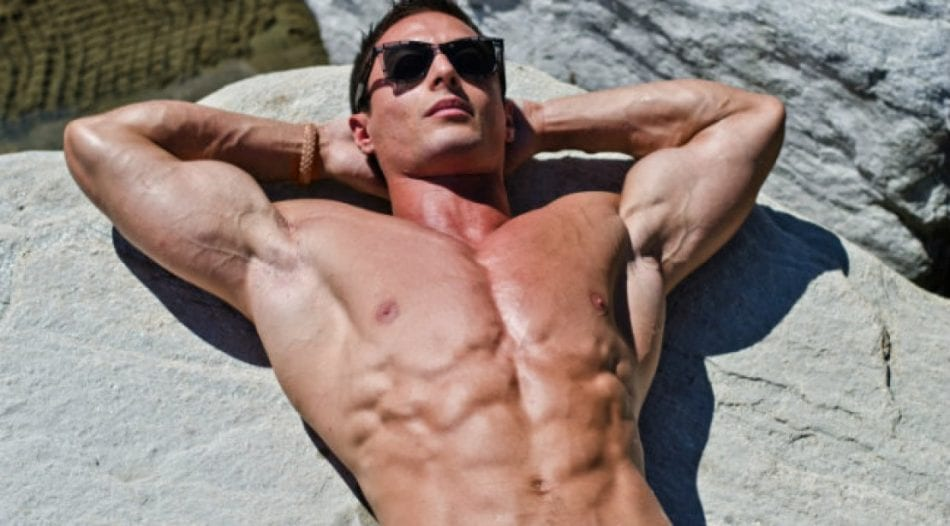 11 Tips to Shed Unwanted Body fat