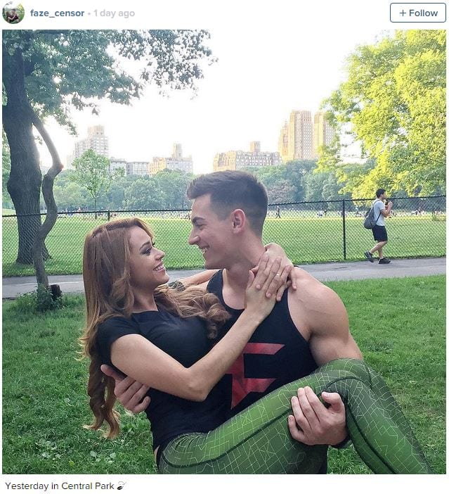 garcia black girls personals Meet mexican singles at the leading mexican dating site with over 700,000+ members review your matches join free.
