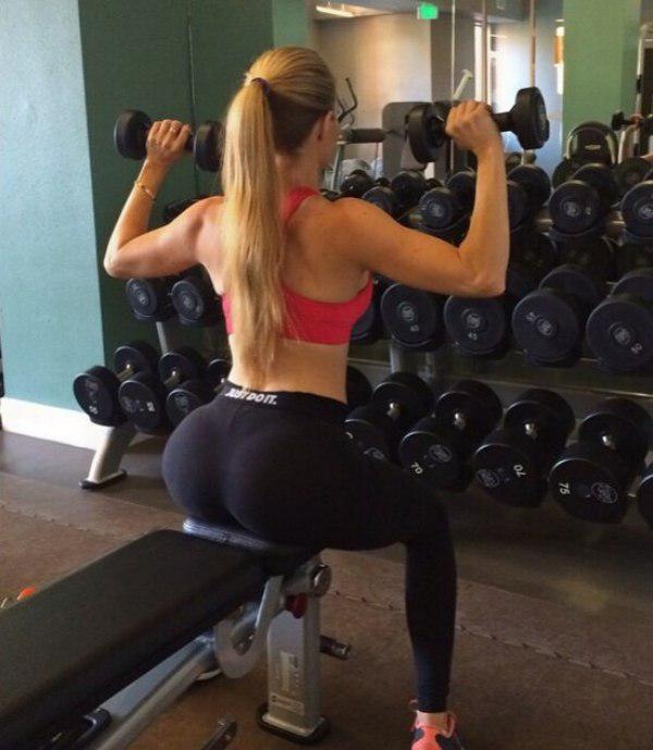 Amanda Lee4