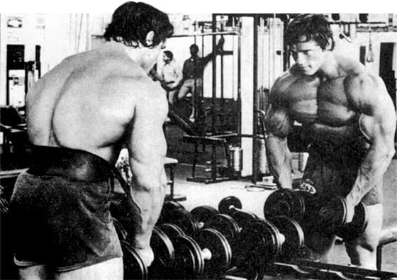 11 Ways to Boost your Progress in the Gym!
