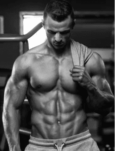 This Is Why You Aren't Shredded
