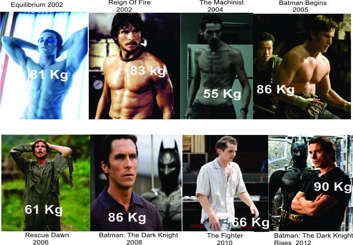 christian-bale-steroids