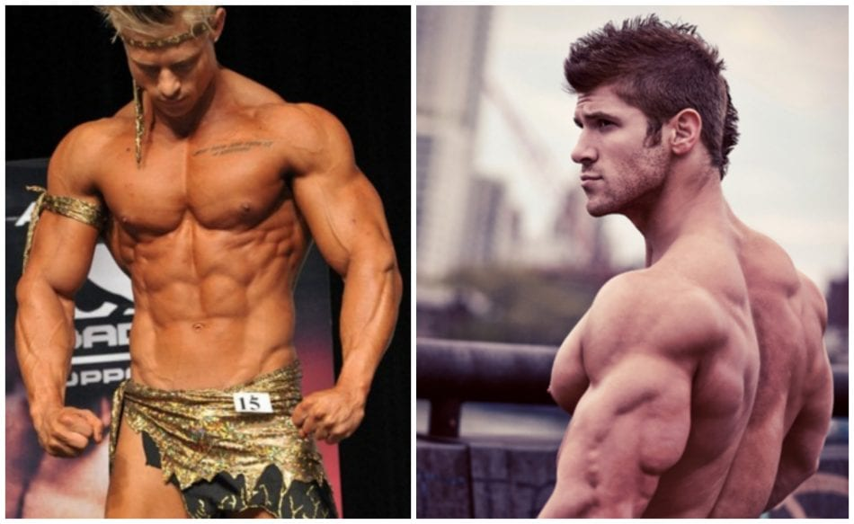 7 Gym Mistakes Way Too Many Guys Do That You Should Avoid