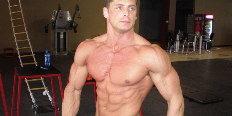 Human Growth Hormone: Ultimate Natural HGH Guide