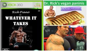Rich Piana Is Being Trolled Excessively On The Internet – Here Are The Funniest Trolls