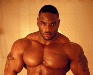 3 Things You Aren't doing for Massive Traps