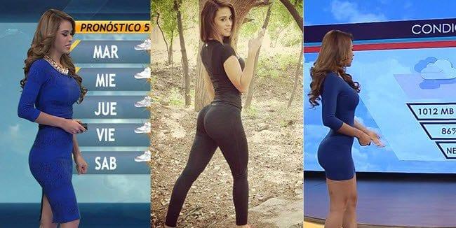 Faze dating mexican news girl