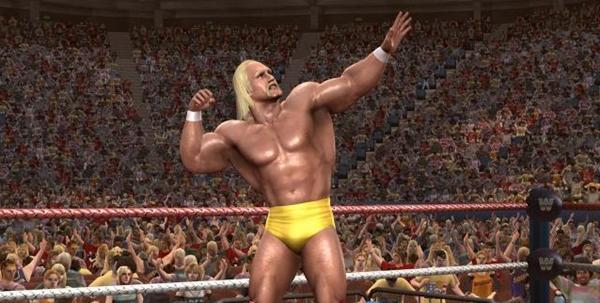 WWE-Legends-of-WrestleMania-P