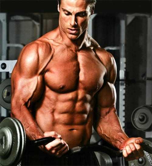 boost human growth hormone naturally and safely