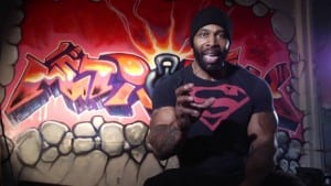 """CT Fletcher – """"There Is No Such Thing As Overtraining"""""""