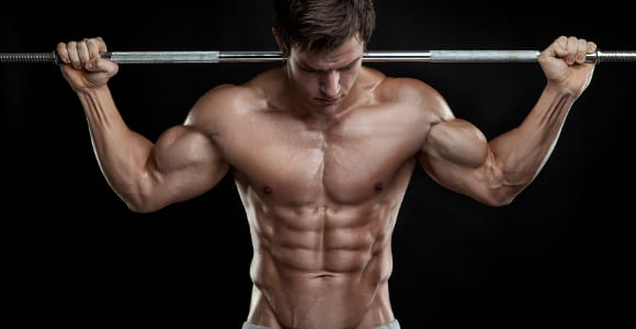 increase nitric oxide naturally