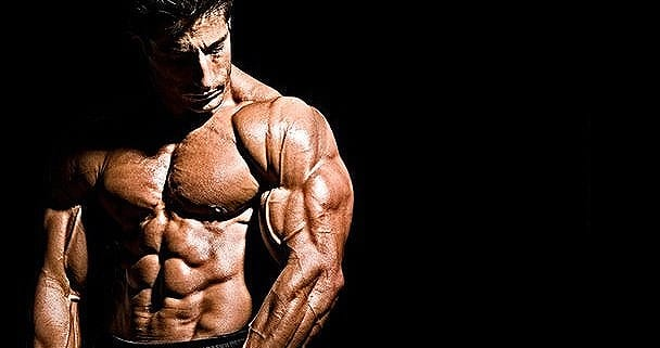 most common intermittent fasting mistakes