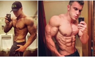 steroids tren losing weight