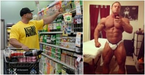 How to Get Yoked on a Budget
