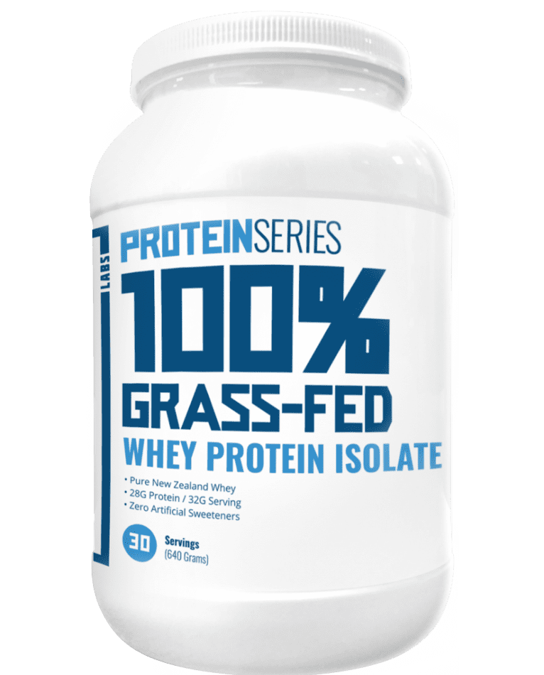 whey protein supplements to build mass and bulk