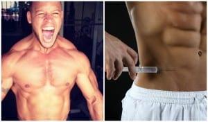 A Secret About Anabolic Steroids