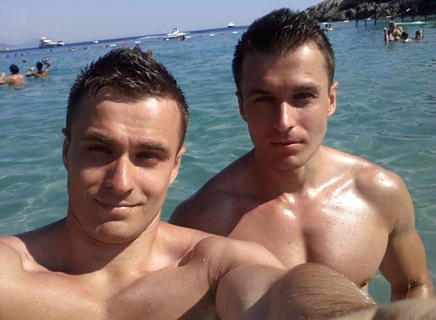 Zoran-and-Goran-bodybuilding-twins-302956