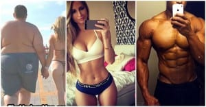 How Any Guy Can Get a 95.7% Success Rate With Hot Women