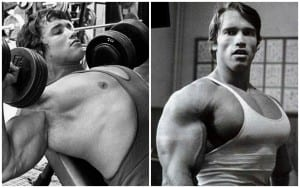 Tips To Instantly Increase Your Bench Press That Most Guys Forget