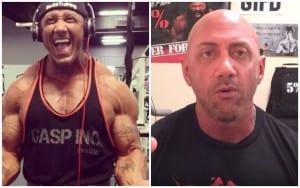 Bodybuilder Explains Simple Muscle Building & Fat Loss Secrets Most People Don't Get