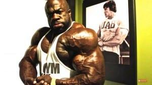 Secret Tricks to Filling Out Those Biceps