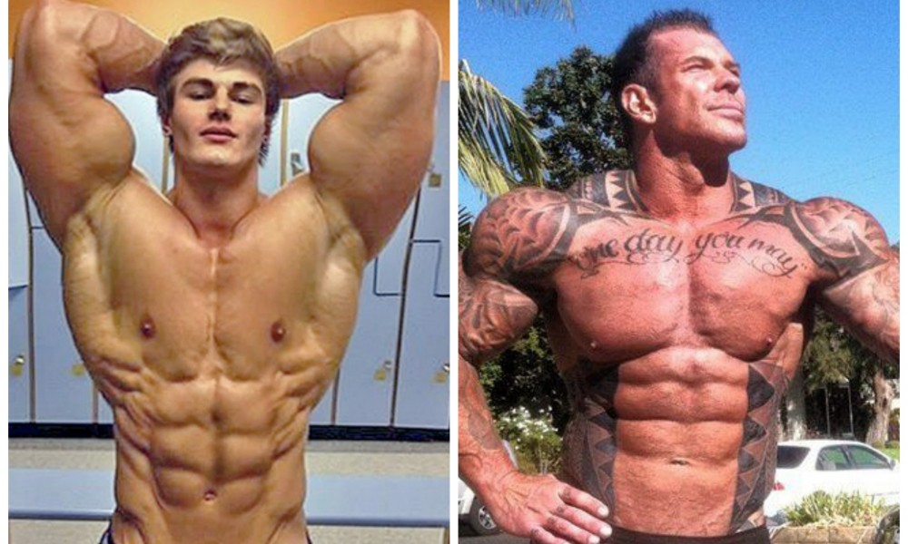 Really homemade fat burners pervers! just