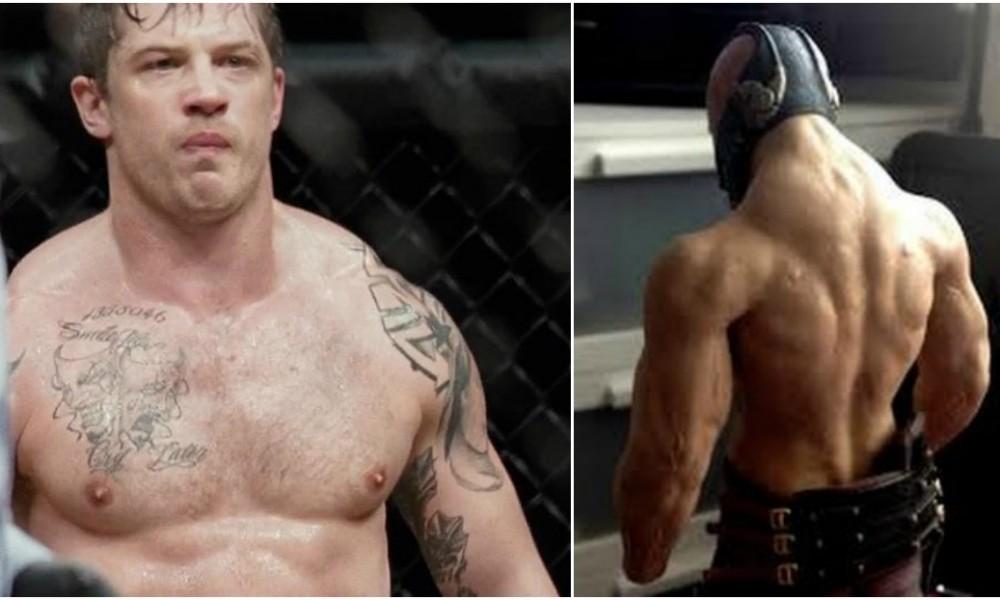 popular steroids